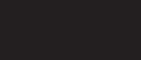 BeeSafe Logo