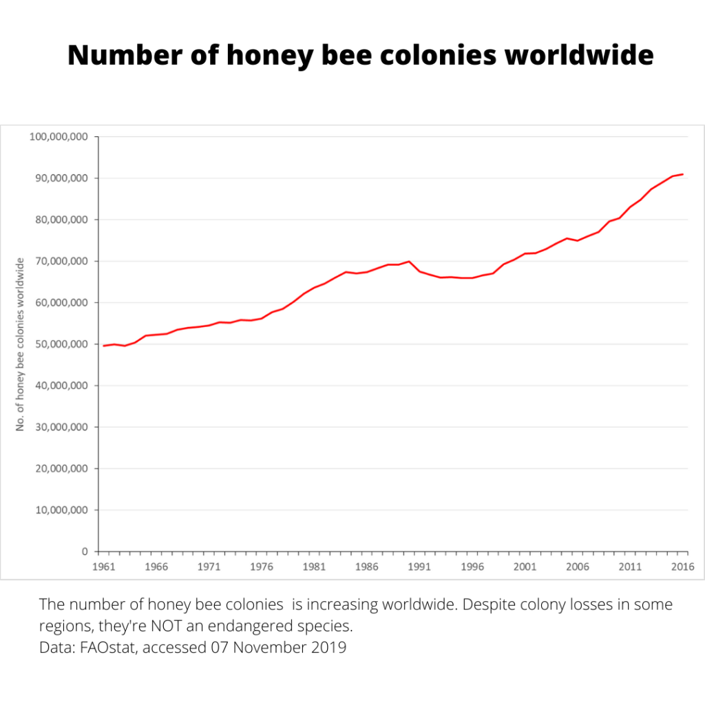 save the bees, beekeeping, honey bee colonies